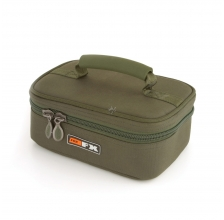 Fox - FX Glug Pot Case