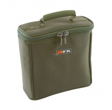 Fox - FX Large Cooler Bag