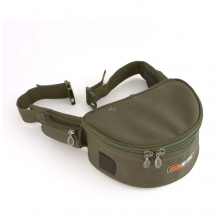 Fox - FX Lined Boilie Bum Bag