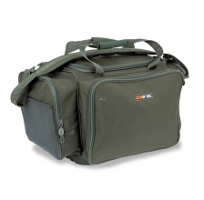 Fox - FX Medium Carryall