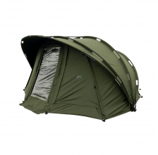 Fox - FX Retreat Bivvy