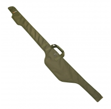 Fox - FX Single Rod Sleeve