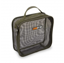 Fox - FX Standard Boilie Dry Bag