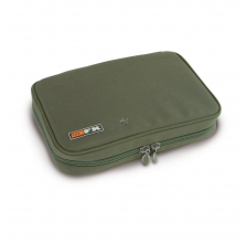 Fox - FX Stiff Rig Wallet Case