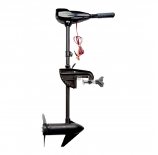 Fox - FX44 Electric Outboard Motor
