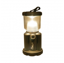 Fox - Halo Lantern LT-136