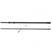 Fox - Horizon X5 Spod/Marker Rod