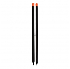 Fox - Marker Sticks 24