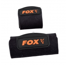 Fox - Neoprene Rod & Lead Bands