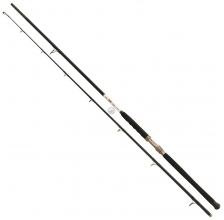 Fox Rage Cat - Catfish Bank Rod