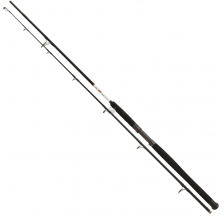 Fox Rage Cat - Catfish Spin - 260cm 120-200g