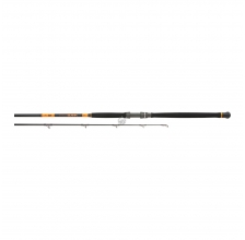Fox Rage Cat - Pro Series Bank Rod