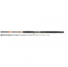 Fox Rage Cat - Pro Series Multi Rod - 300cm 400g