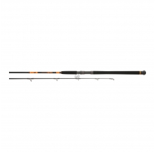 Fox Rage Cat - Pro Series Spin 270cm 40-180g