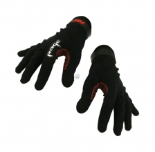 Fox Rage - Gloves - Handschuhe