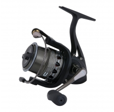 Fox Rage - Prism C2500 Reel