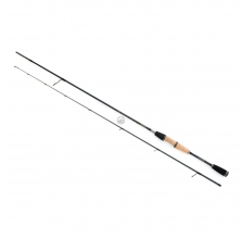 Fox Rage - Terminator Pro Finesse Game Spin Rod - 198cm/...