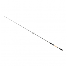 Fox Rage - Terminator Pro Light Soft Rod - 198cm/6?...