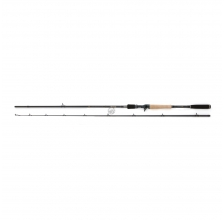 Fox Rage - Terminator Pro Swimbait Special Rod -...
