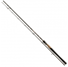 Fox Rage - Ultron 2 Pike Spin Rod
