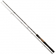 Fox Rage - Ultron 2 Vertical Jig Spin Rod - 1,95m 10-35g