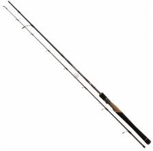 Fox Rage - Ultron 2 Wobbler Spin Rod