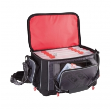 Fox Rage - Voyager Large Carrybag