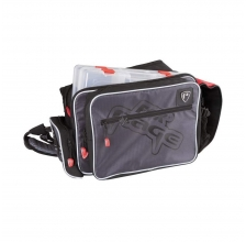 Fox Rage - Voyager Medium Shoulder Bag