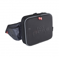 Fox Rage - Voyager Shoulder Hardcase