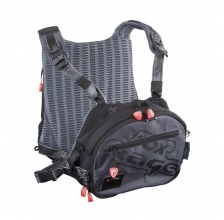 Fox Rage - Voyager Tackle Vest