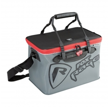 Fox Rage - Voyager Welded Bag