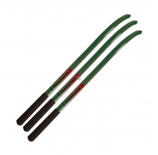 Fox - Range Master Throwing Sticks