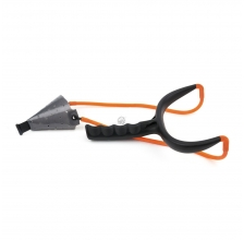 Fox - Rangemaster Powergrip Catapult -  Multi Pouch