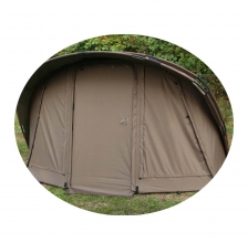 Fox - Retreat+ 1 Man Bivvy
