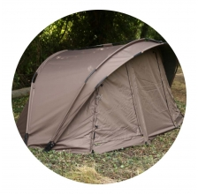 Fox - Retreat+ Compact Bivvy