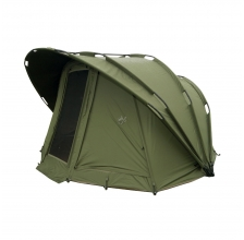 Fox - Retreat XL Bivvy