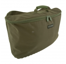 Fox - Royale Barrow Front Bag