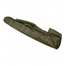 Fox - Royale Brolly Carryall System
