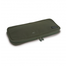 Fox - Royale Buzzer Bar Bag