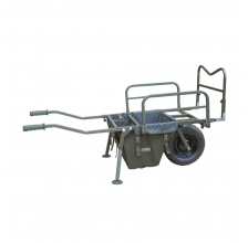 Fox - Royale Carp Barrow XT with Barrow Bag