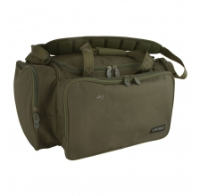 Fox - Royale Carryall