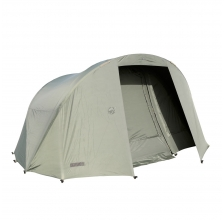 Fox - Royale Classic 2 Man Bivvy Skin
