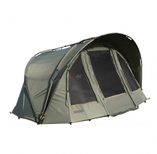 Fox - Royale Classic 2 Man Bivvy