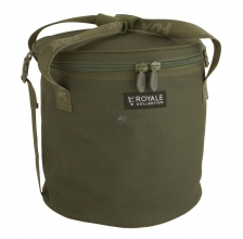 Fox - Royale Compact Bucket