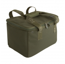 Fox - Royale Cooler Bag
