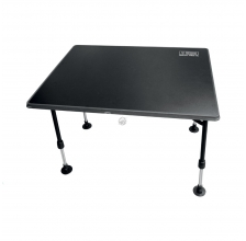 Fox - Royale Session Table XL