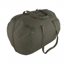 Fox - Royale Sleeping Bag Carryall