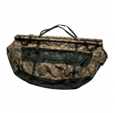 Fox - STR Camo Flotation Weight Sling