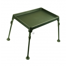 Fox - Session Bivvy Table (Carp)