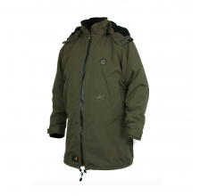Fox - Sherpa Tec Jacket